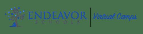 Endeavor Schools Camps